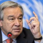 North-Cyprus-News-Antonio-Guterres-UNSG