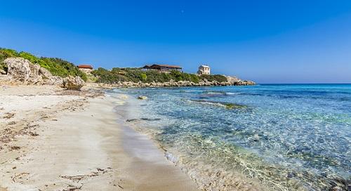 North-Cyprus-News-Karpaz-beach