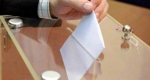 North Cyprus News - Vote