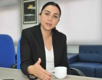 Environment is Protected by New Decree: Baybars