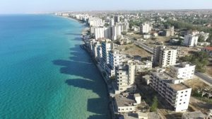 North-Cyprus-News-Varosha-by-Drone